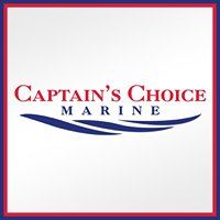Captain's Choice Marine