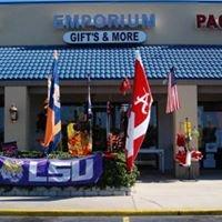 Emporium Gifts & More
