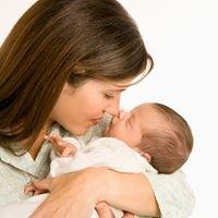 The Motherhood Connection