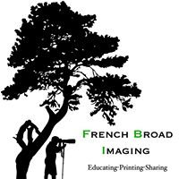 French Broad Imaging