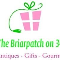 Briarpatch On 34 Gifts,Gourmet,Home Decor & Wine Shop