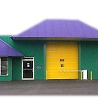 Peachtree Industrial Self Storage