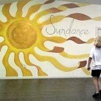 Sundance Studio and Productions