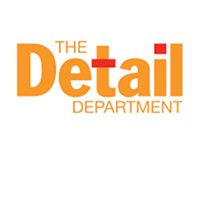 The Detail Department