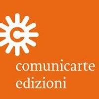 Comunicarte Edizioni