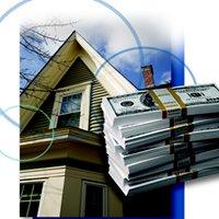 Denver Real Estate Investment