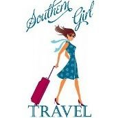 Southern Girl Travel