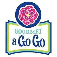 Gourmet A-Go-Go