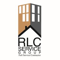 RLC Service Group Inc