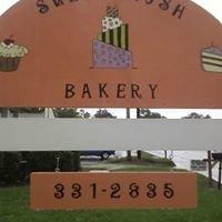 Sweet Rush Bakery
