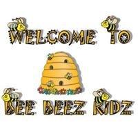 Bee Beez Kidz