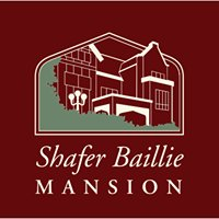 Shafer Baillie Mansion (SBMansion)