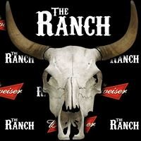 The Ranch 2.0