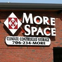 MoreSpace Self Storage