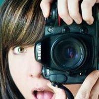 Rebekah Tozer Photography, LLC