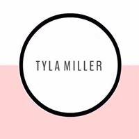 Tyla Miller Hair + MakeUp Stylist
