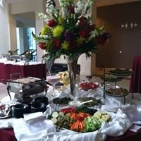 GAUSE Catering & Events