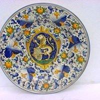 Ceramica d'Arte Ammannati A & G snc