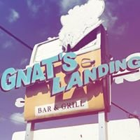 Gnat's Landing of Statesboro