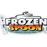 Frozen Spoon