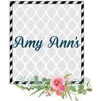 Amy Ann's