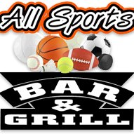 All Sports Bar & Grill Oak Harbor, WA