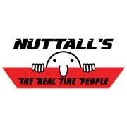 Nuttall Tire & Auto Repair Center