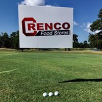 Crenco Food Stores