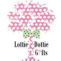 Lottie Dottie Gifts