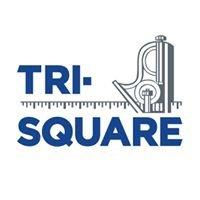 Tri-Square