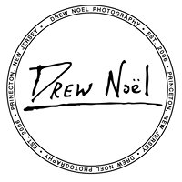 Drew Noel Photography