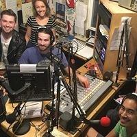 Asheville FM News