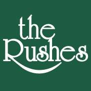 The Rushes