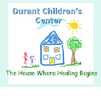 Durant Children's Center