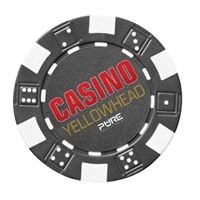 Casino Yellowhead - PURE Canadian Gaming