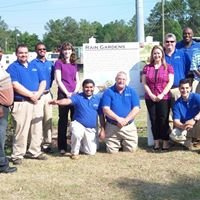Richland County Stormwater Management
