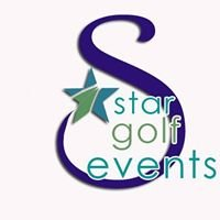Star Golf Events, LLC