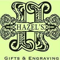 Hazel's Gifts & Engraving