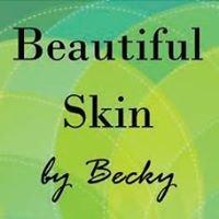 Beautiful Skin by Becky