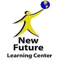 NewFuture Learning Center - Fort Mill, SC