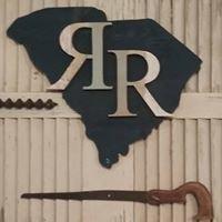 Rustic Restorations of SC        808 South Lake Drive  Lexington SC
