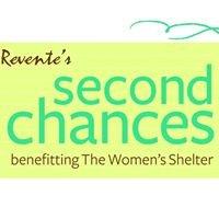Revente's Second Chances