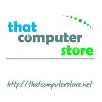 That Computer Store