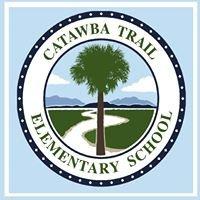Catawba Trail Elementary School