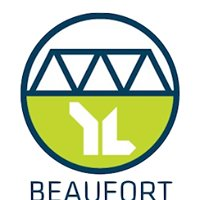 Young LIFE Beaufort