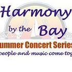 Sturgeon Bay Door County Concerts: Harmony by the Bay