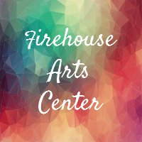 Firehouse Arts Center