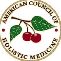 The American Council of Holistic Medicine