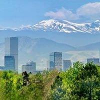 Denver West Real Estate LLC