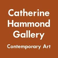 Catherine Hammond Gallery